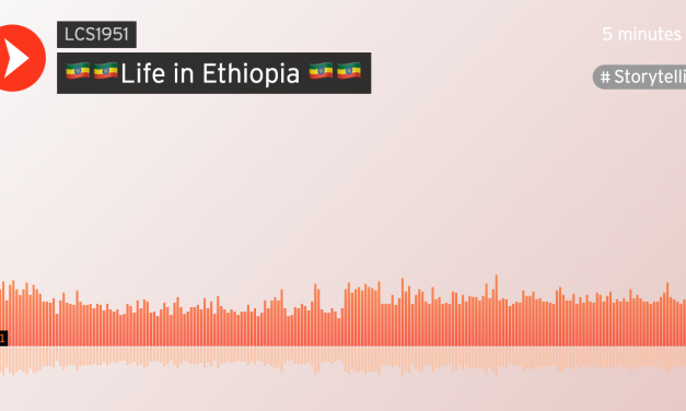 🇪🇹🇪🇹 Life in Ethiopia 🇪🇹🇪🇹