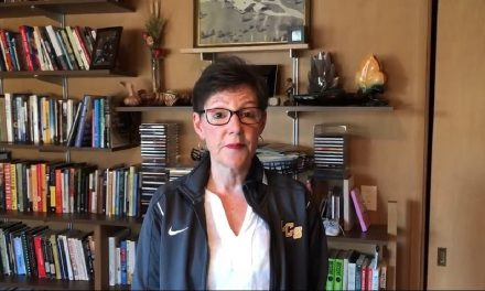 Video Message from LCS Head Of School