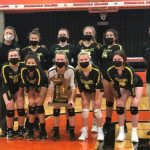 Lansing Christian Volleyball – 2020 (and 2021!)