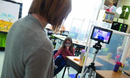 2020-2021 LCS Teacher Innovation